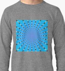 Optical Illusion, delusion, fantasy, hallucination, phantasm, phantom, ghost, specter, #Optical #Illusion, #delusion, #fantasy, #hallucination, #phantasm, #phantom, #ghost, #specter Lightweight Sweatshirt