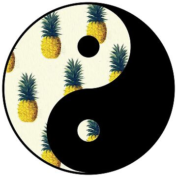 Pin & Yang by bio1337