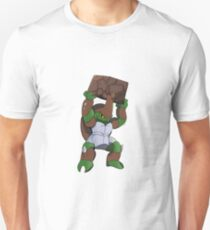 Kragg ROCKS Unisex T-Shirt