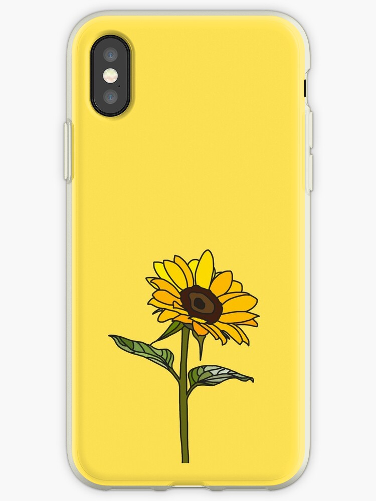 iphone xr phone case aesthetic