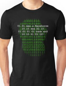 BINARY HUMOUR T-Shirt