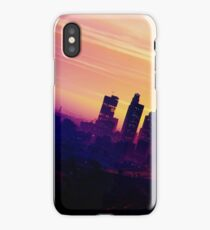 Gta 5 Los Santos Work Art 73213655352 iPhone Case/Skin