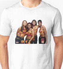 It's Our Destiny  Unisex T-Shirt