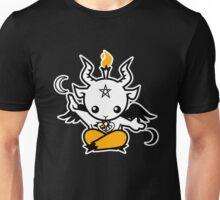 Baby Baphomet Unisex T-Shirt