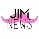 Jim Nachrichten von Anthony Segrist