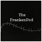 The FrankenPod Logo by TheFrankenPod