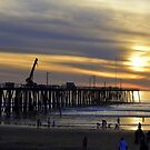 California Coasting by davesdigis