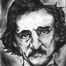 Poe by Jeremy McAnally