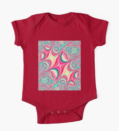 Funky, Funky, Dance, Dance Kids Clothes