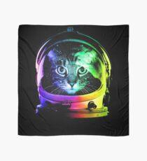 Pañuelo Astronauta Cat