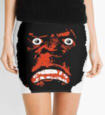 Minifalda Beastie Boys sabotaje camiseta