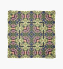 D1G1TAL-M00DZ ~ GALLIMAUFRY ~ Moire Couleurs by tasmanianartist Scarf