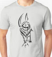 Tribal Absol Unisex T-Shirt