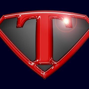Super T by Rabdomante