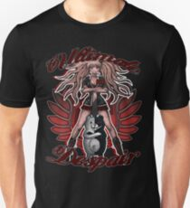 Ultimate Despair Junko Unisex T-Shirt