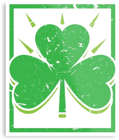 St Patrick Day Instant Download Sticker Kit Planner Sticker