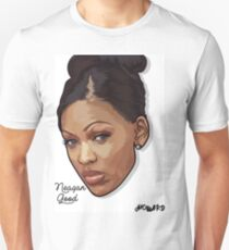 Meagan So Good Unisex T-Shirt