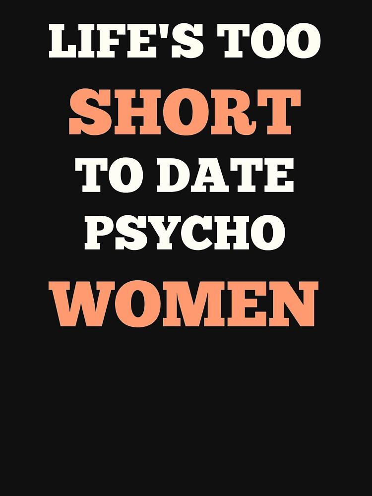 Dating psychos phone number
