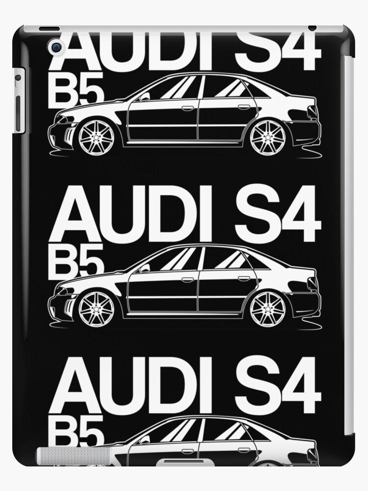 S4 Audi A3