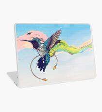 Hummingbird Laptop Skin
