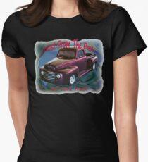 48' Ford Truck T-Shirt