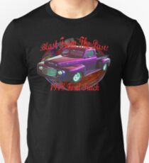 48' Ford  Unisex T-Shirt