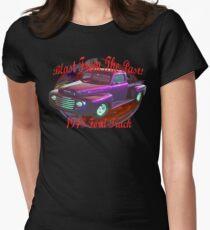 48' Ford  T-Shirt