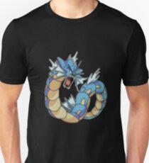 magikarp no more Unisex T-Shirt