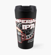 Dark Side Imperial IPA Travel Mug