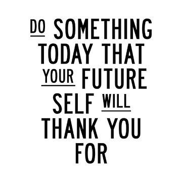 Motivational! by LookasPT