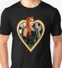 Becky (13) Unisex T-Shirt