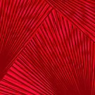 Red Prism  by Orla Cahill