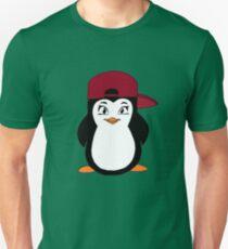 Pingi Unisex T-Shirt