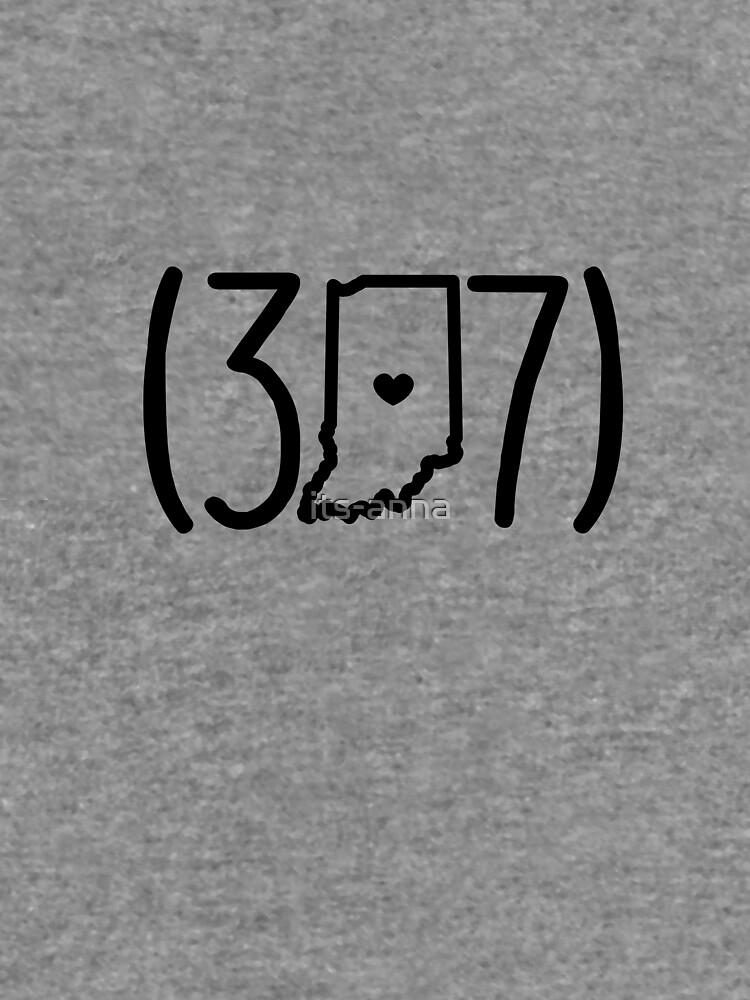 317- Indianapolis von its-anna