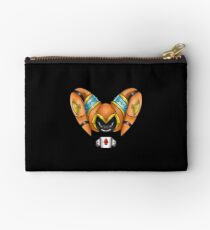 Jackle the Nightmaren Studio Pouch