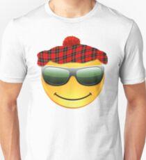 Hot Scot Unisex T-Shirt