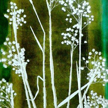 Mornington Peninsula Grasslands 5 by BillyLee