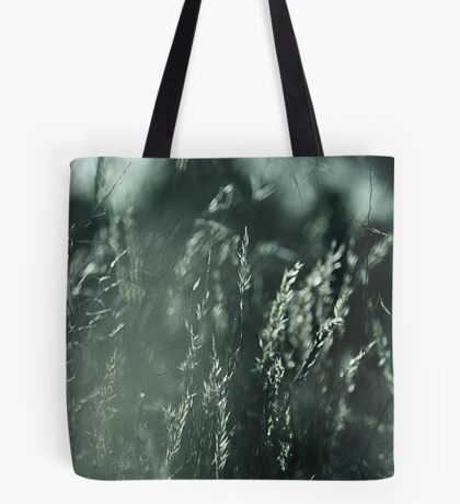 The Wind Cries Mary Tote Bag