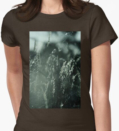 The Wind Cries Mary T-Shirt