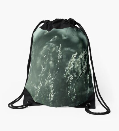 The Wind Cries Mary Drawstring Bag