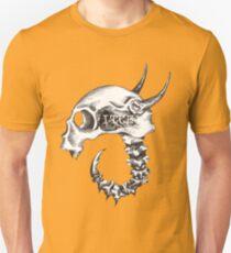 ITCH T-Shirt