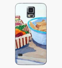 The Westport Club Case/Skin for Samsung Galaxy