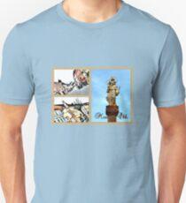 Murnau Obb. Unisex T-Shirt