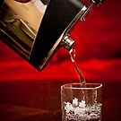 Liquid Courage by Stephen Rowsell