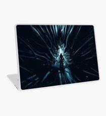 Horizont-Kessel Laptop Folie