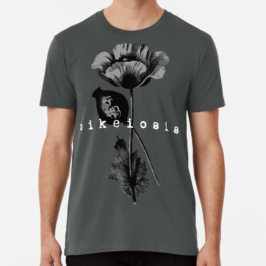 oikeiosis Premium T-Shirt