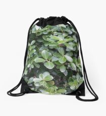 Surface Drawstring Bag
