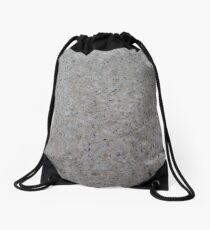 Surface Drawstring Bag