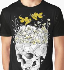 Get Lost With You Graphic T-Shirt
