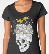 Get Lost With You Women's Premium T-Shirt